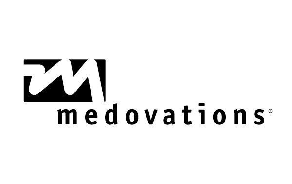 Medovations