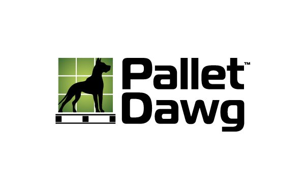Pallet Dawg