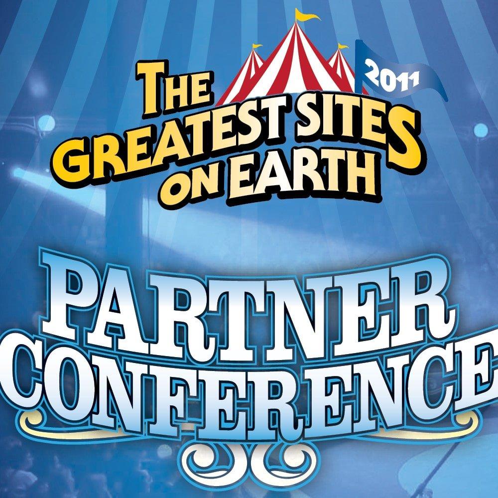2011 Mortgagebot Partner Conference