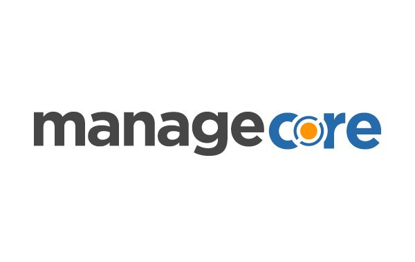 Managecore
