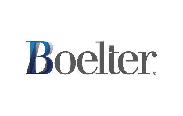 Boelter