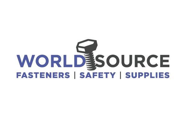 WorldSource Fasteners