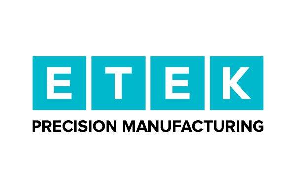 eTek Precision Manufacturing